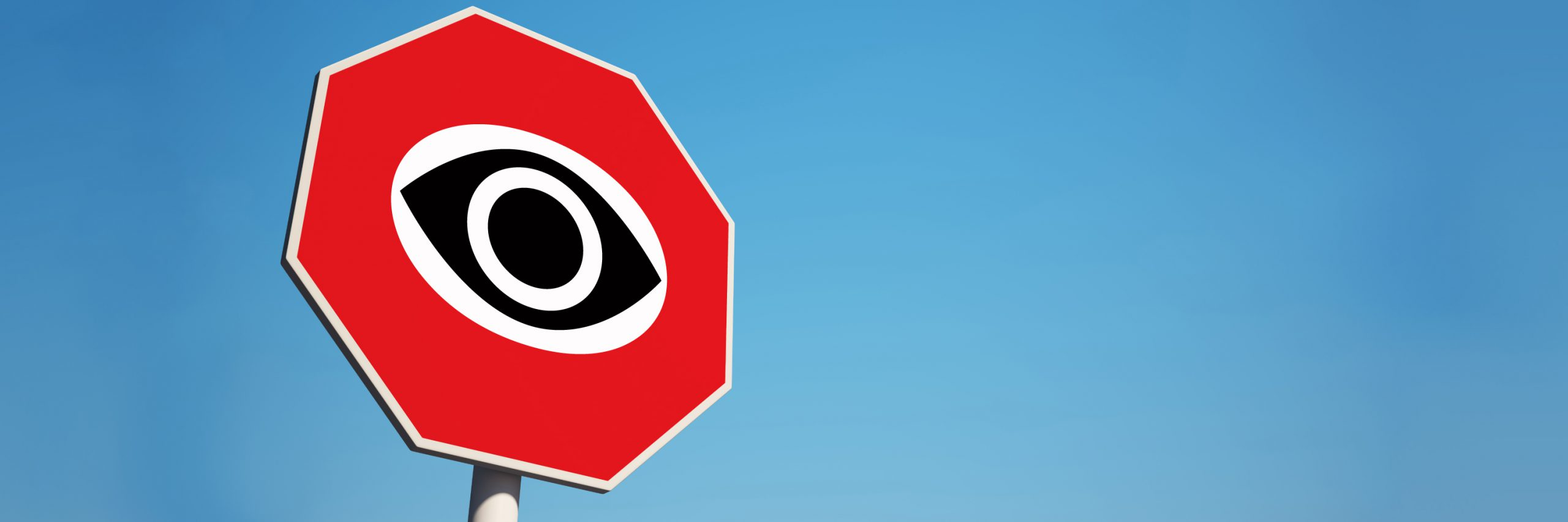 Stop Look Studios